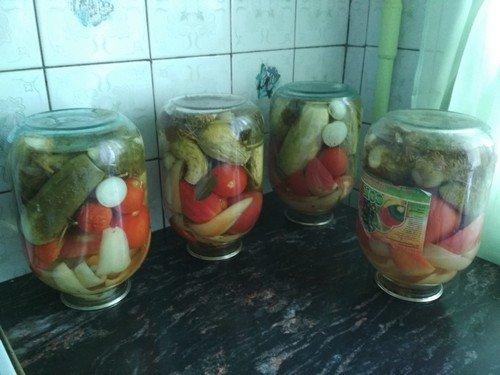 assorti-iz-pomidor-i-ogurcov 16