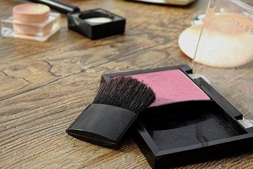 k-chemu-snitsya-kosmetika 4