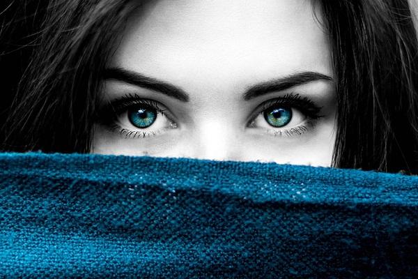 К чему снятся глаза, сонник – глаза во сне