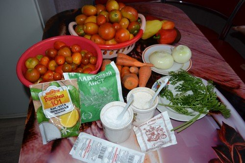 pomidory-na-zimu-v-bankax 1