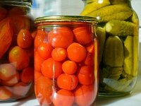 pomidory-na-zimu-v-bankax