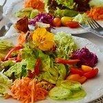 salat-iz-svezhej-morkovi