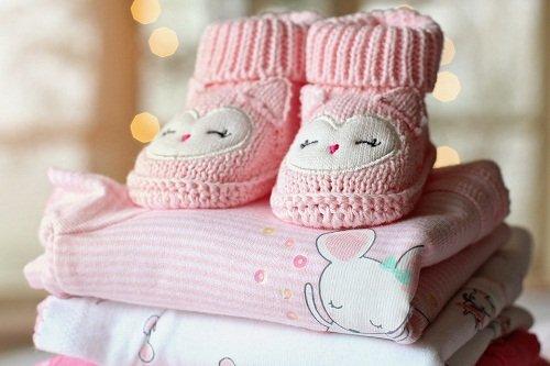 Детский мир подгузники памперс или пеленка