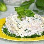 salat-iz-ogurcov-i-yaic
