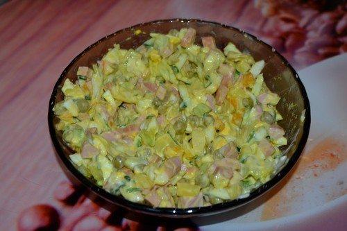 salat-s-kolbasoj-i-kapustoj 11