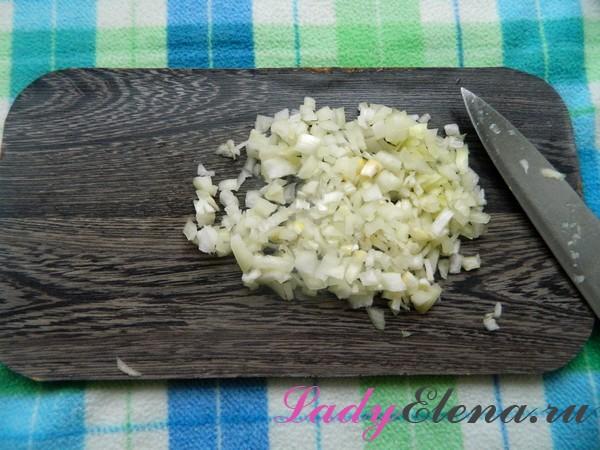 Вареники с тушеной капустой в томате, пошаговый рецепт на 324 ккал, фото, ингредиенты - Катя