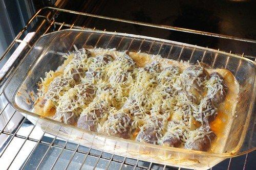 рецепт вкусного шашлыка из свинины.