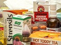 Как быстро вылечить простуду без лекарств