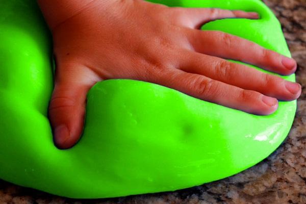 Как сделать коляску для беби бонов своими руками 529