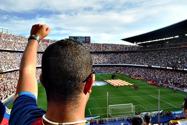 Стадион во сне - что значит