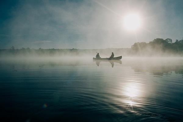 Приснилась лодка - к чему