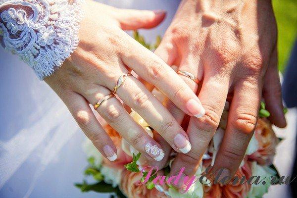 Можно ли венчаться в високосный год