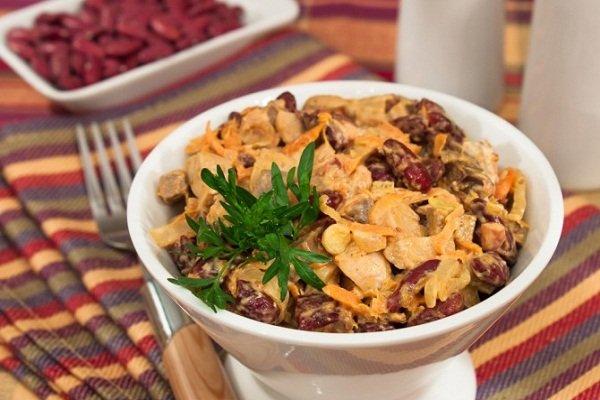 salat-s-pechenyu-4-1.jpg