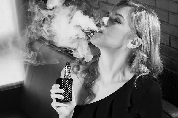 Курить во сне что означает