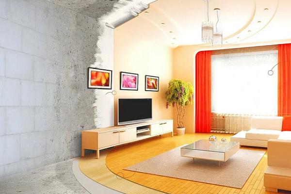 К чему снится квартира