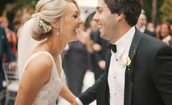 Что значит своя или чужая свадьба во сне