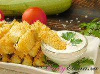 Кабачки в духовке с сыром: 7 фото рецептов идеальной закуски