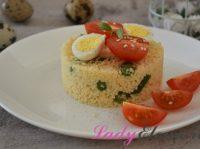 Кускус с овощами: фото-рецепты идеального гарнира