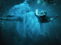 Что значит утонуть во сне? Сонник – тонуть