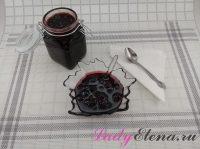 Варенье из замороженной вишни: 2 рецепта вкусного десерта